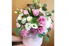 kompozycja-kwiatowa-2